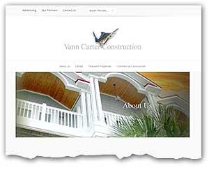Vann-Carter-Construction
